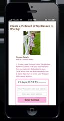 pinterest_mobile