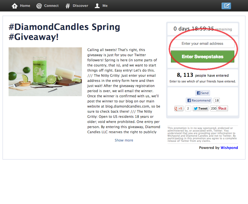 diamond_candles