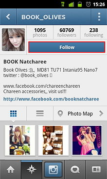 followers instagram 3
