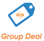 group_deal
