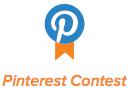 pinterest_contest