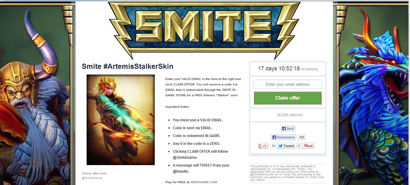 smite_contest