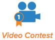 video_contest
