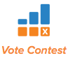 vote_contest_icon
