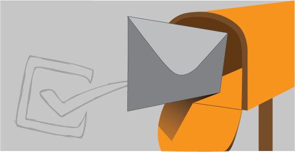 Usando automação de e-mails + vídeo-aulas para nutrir seus leads