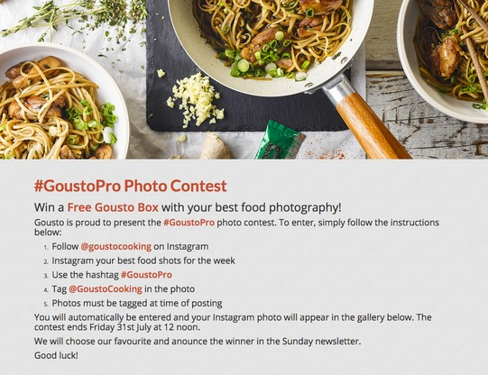instagram-contest-wishpond